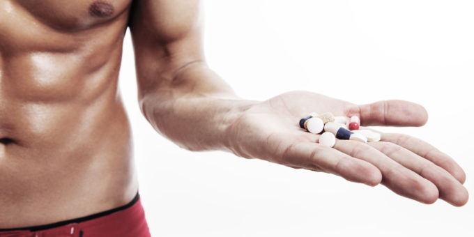 Image result for Ideal Supplements for a Healthy Lifestyle